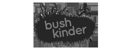 Bush Kinder